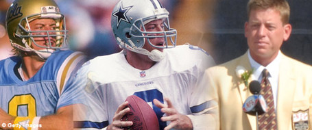 Aikman_first_to_hof_600_medium