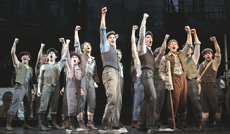 30newsies1_span-articlelarge_medium
