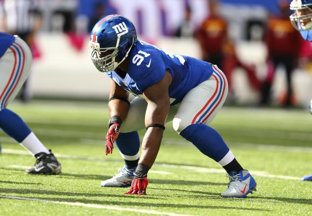Image Result For Giants Vs Falcons