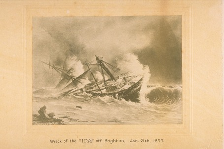 Li_6969_brighton__wreck_of__medium