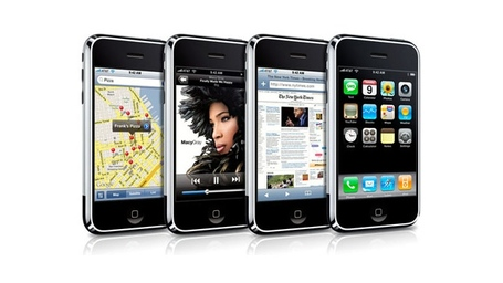 Apple-iphone-first-gen_medium