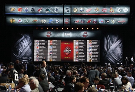 2013_nhl_draft_floor_prudential_ctr_063013_medium