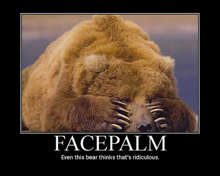 Facepalmbear_2_medium