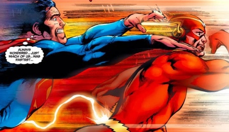 Superman-the-flash_medium