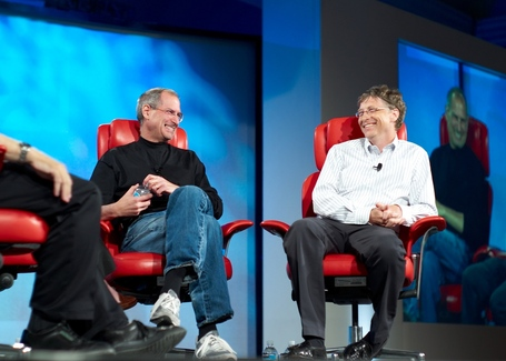 Steve_jobs_and_bill_gates__522695099__medium