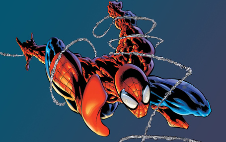 Comics-spider-man-superheroes-marvel-comics-hd-wallpapers_medium