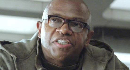 Alien_movie_charles_s_dutton_medium