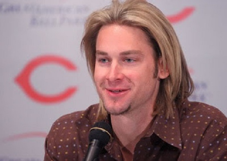 Bronson-arroyo-hair_medium