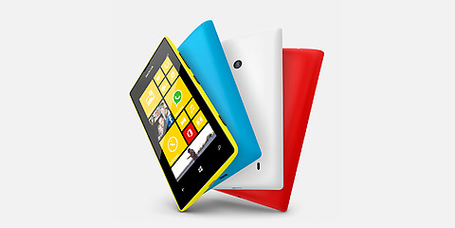 Nokia-lumia-520_medium