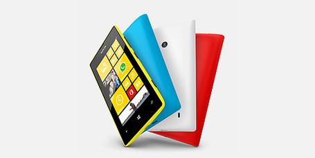 Nokia-lumia-520_medium