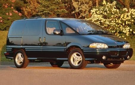 1995_pontiac_trans-sport_passenger-minivan_se_fq_oem_1_500_medium