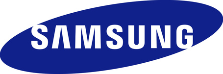 Samsung-logo_medium