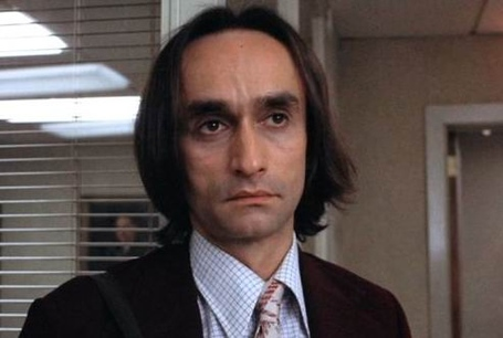 John-cazale_medium