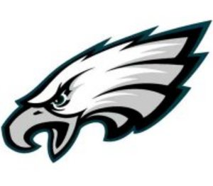 Philadelphia-eagles-logo_medium