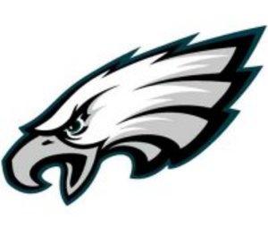 Philadelphia-eagles-logo_medium