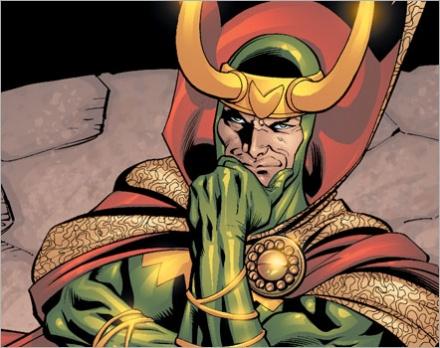 Thor_loki_medium