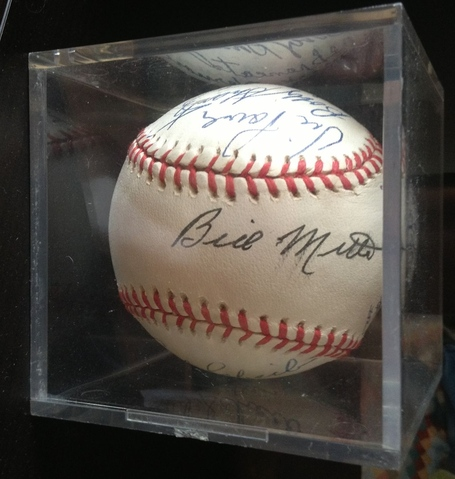 Bill_miller_ball_medium