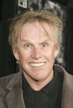 Gary-busey_medium