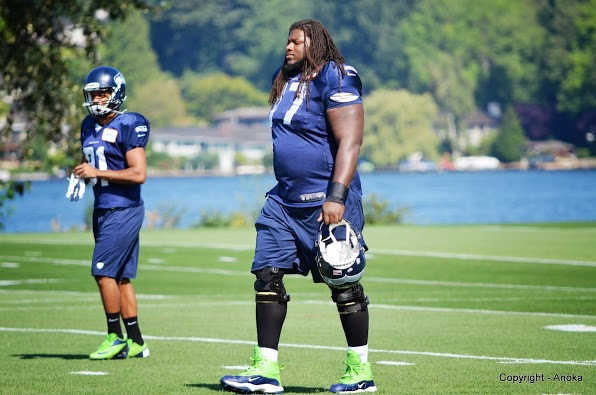 Seahawks_training_camp_096_jpg_medium