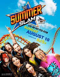 200px-wwe_summerslam_2013_poster_medium