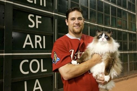 Lance-berkman-astros-cat_medium