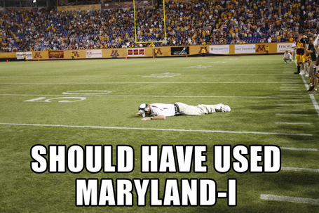 Maryland_i_4_medium_medium