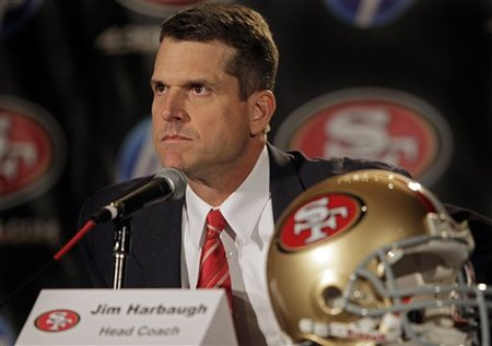 79491_49ers_harbaugh_football_medium