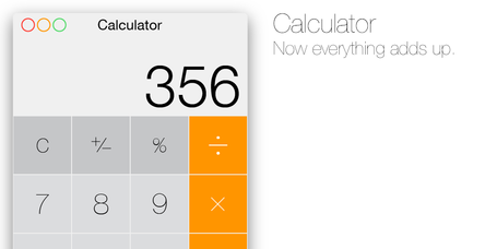 Wct_calculator_medium