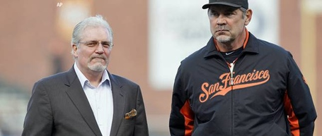 Sabean_brian_bochy_bruce_giants_medium
