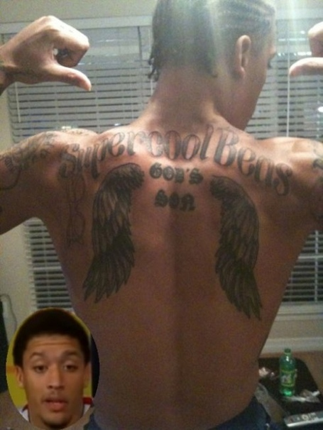 Michael-beasley-tattoos-photo_medium