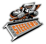 Sheffsteelers_zpsf58e2694_medium