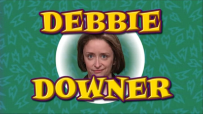 Debbie_downer_medium