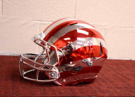 Indiana-helmets_medium