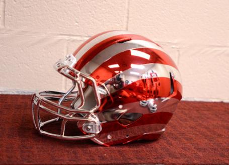 Indiana-helmets_medium