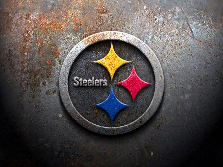 Pittsburgh-steelers-logo-poster-wallpaper-1024x768_medium