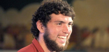Andrew-luck-e1311841888171_medium