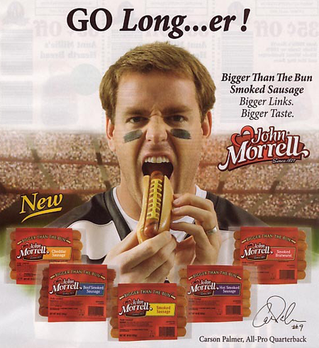 Carson-palmer-hot-dog_medium