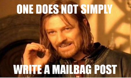 Boromir_mailbag_medium_medium_medium_medium