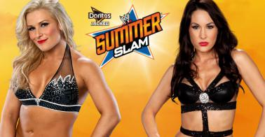 20130812_light_summerslam_brie-natalya_c-homepage_medium
