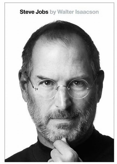 Steve-jobs-biography_medium