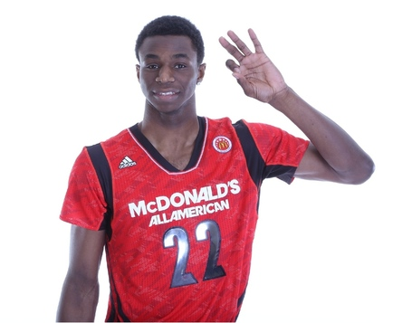 Andrew_wiggins_small_medium