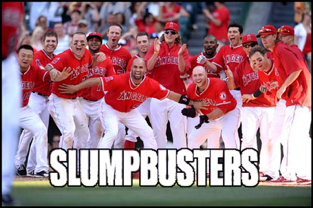 Slumpbusters_medium