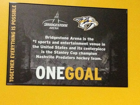 Nashville-predators-one-goal_medium