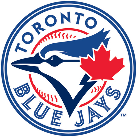 Toronto-blue-jays-logo_medium