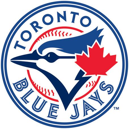 Toronto-blue-jays-logo_medium
