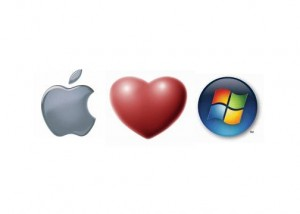 Apple-love-microsoft_medium