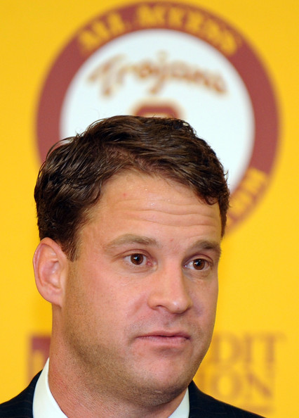 Usc_introduces_lane_kiffin_press_conference_-ewa8ase1svl_medium
