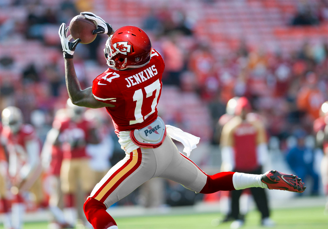 Aj-jenkins-chiefs-colors_medium