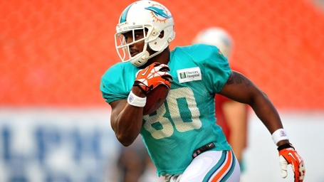 Dion-sims-miami-dolphins_medium