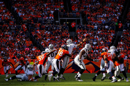 Von_miller_oakland_raiders_v_denver_broncos_4rc80fsjqyel_medium